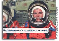 Secret Astronaut Program - Pics about space