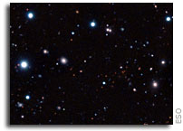The most distant mature galaxy cluster - Young, but surprisingly grown-up
