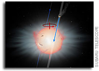 Inclined Orbits Prevail in Exoplanetary Systems