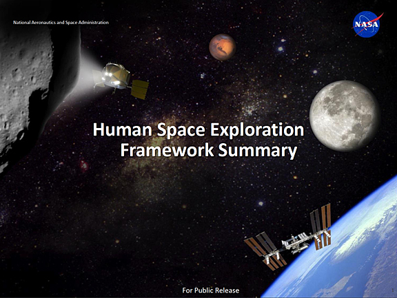 A summary of the space exploration of the galileo spacecraft