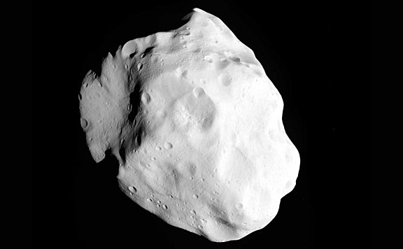 asteroid coming in november - photo #25