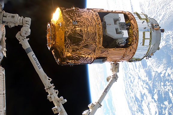 http://images.spaceref.com/news/2011/ooiss026e020932.jpg