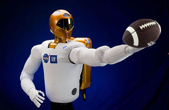 nasa sportsbook sports football games