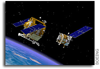 NASA Solicitation: Development of an On-Orbit Robotic Servicing Capability for Spacecraft