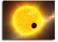 NASA's Kepler: Updated Census of Sun-like Stars