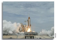 Space Shuttle Atlantis Launches on Final Shuttle Flight (With Video)