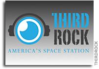 NASA's Online Radio Station Rocks Smartphones