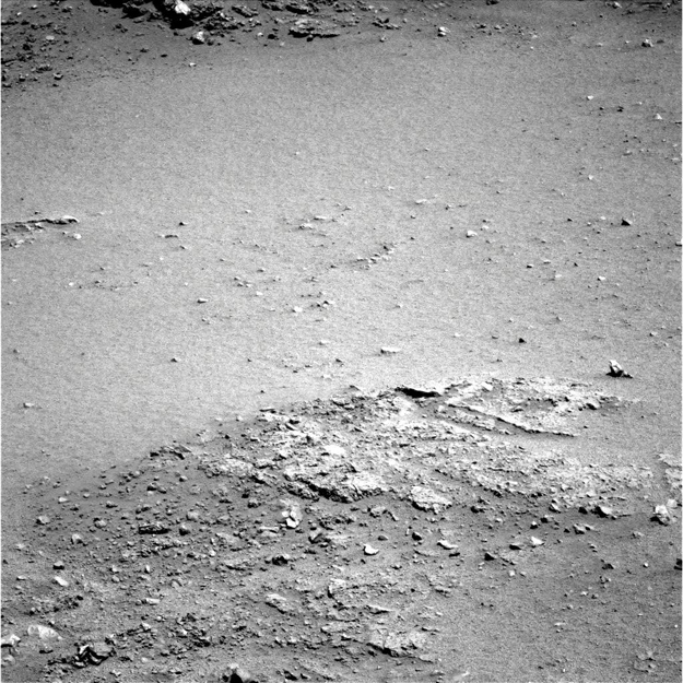 mars rover opportunity status - photo #4