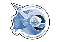 Researchers sought by ESA's Advanced Concept team