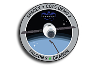 SpaceX to Webcast Static Fire for Upcoming Mission on Monday