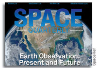 Space Quarterly Magazine December Issue Available
