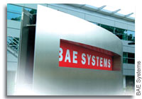 BAE Systems to Showcase Capabilities, Host Media Briefing at National Space Symposium