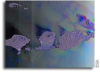 Image: Bali, Lombok, and Sumbawa: Where Worlds Collide