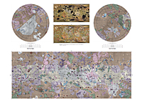 ASU-Led Team Produces First Complete Geologic Map of Io