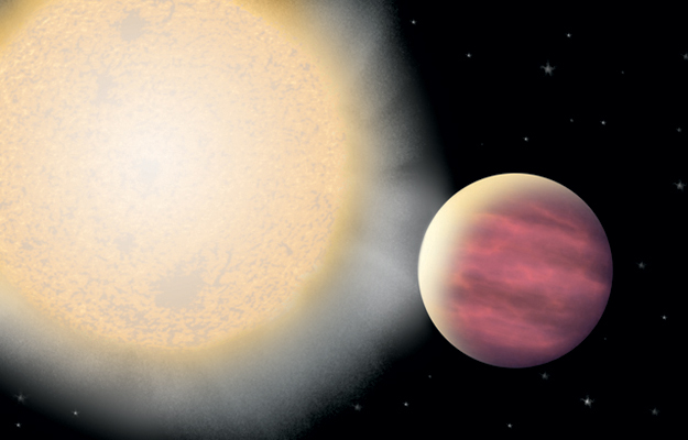 http://images.spaceref.com/news/2012/ooKELT_1b.jpg