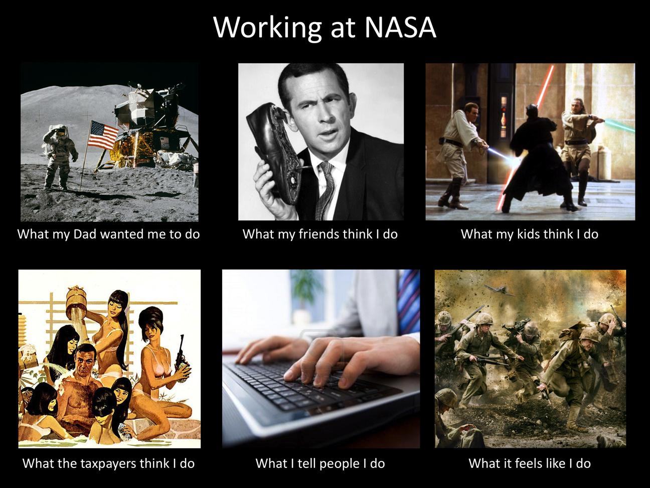 http://images.spaceref.com/news/2012/ooWorkinatNASA.jpg