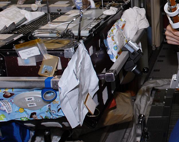 nasa space diapers - photo #36