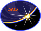 Expedition 35 Patch
