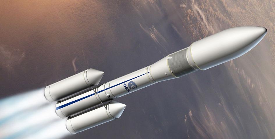 http://images.spaceref.com/news/2013/Ariane_6_945.jpg