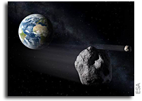 http://images.spaceref.com/news/2013/Asteroids.jpg