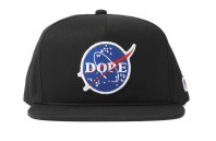 official nasa hats - photo #35