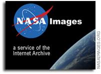NASA Watch: Internet Policies Archives