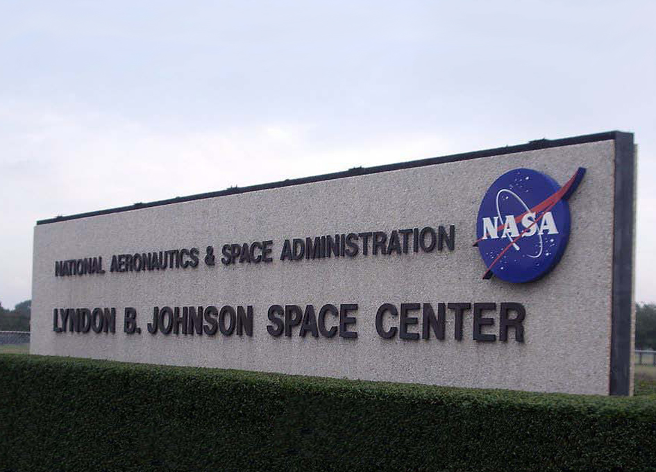 White Paper On Nasa Johnson Space Center Shutdown Impacts