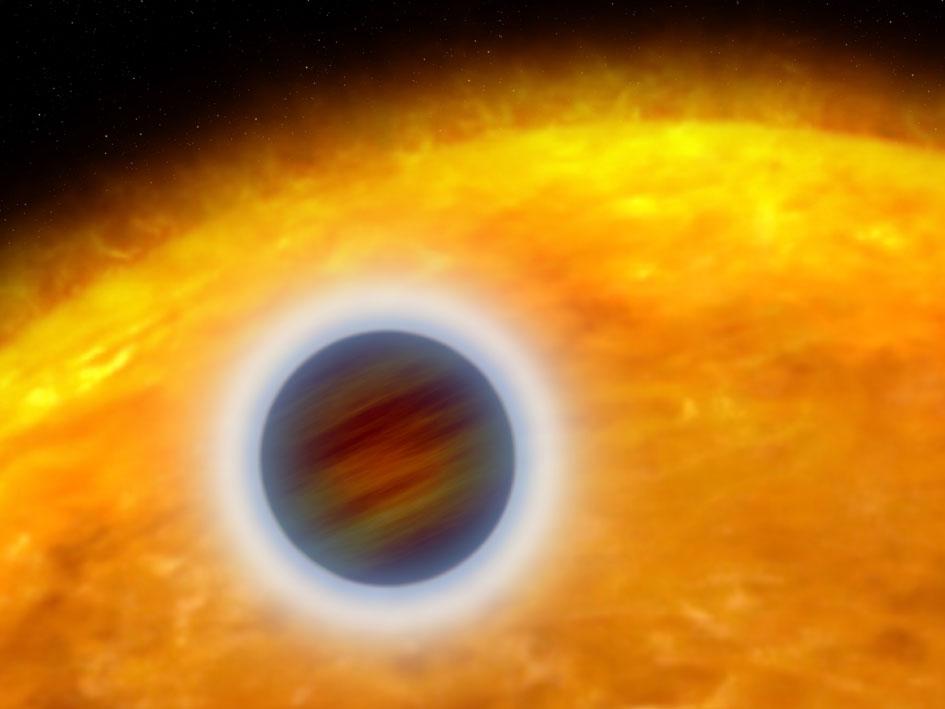 Hubble Telescopes Discoveries Hubble Telescope Reveals