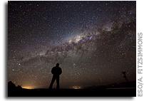 http://images.spaceref.com/news/2013/potw1320a.jpg
