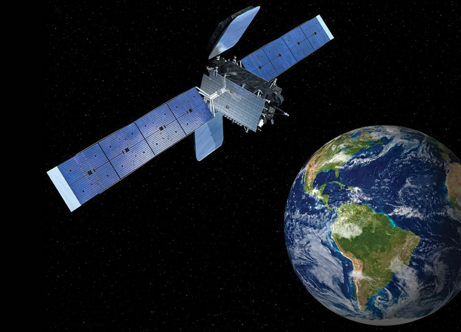 communication satellite corporation Solutions center  solutions from a to z locate products, services, and divisions quickly.
