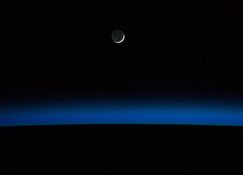 NASA ISS On-Orbit Status 16 June 2014 - SpaceRef