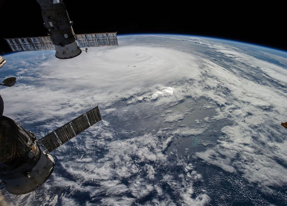 NASA ISS On-Orbit Status 23 October 2014 - SpaceRef