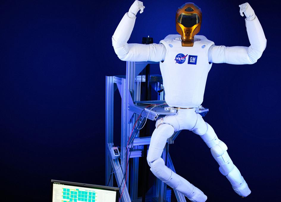 http://images.spaceref.com/news/2014/oorobonaut.legs.jpg