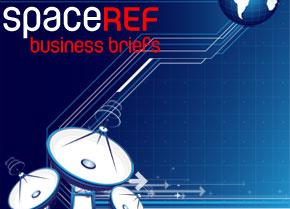'Blue Origin Completes Historic First Reusable Suborbital Flight' from the web at 'http://images.spaceref.com/news/2014/srbiz-290x209.jpg'