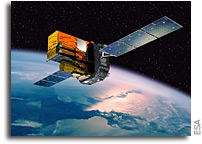 How to Get Rid of a Satellite