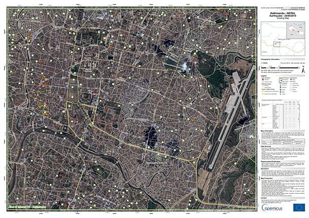 Kathmandu_grading_map_node_.jpg