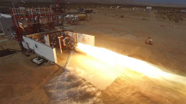 http://images.spaceref.com/news/2015/L1_2.jpg