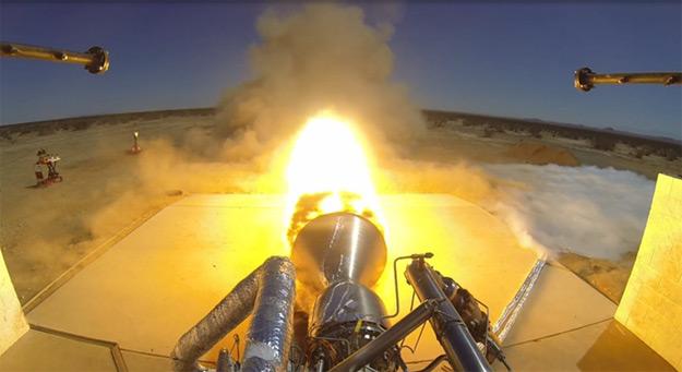 http://images.spaceref.com/news/2015/L1_3.jpg