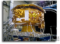 http://images.spaceref.com/news/2015/LISA_Pathfinder_2015.jpg