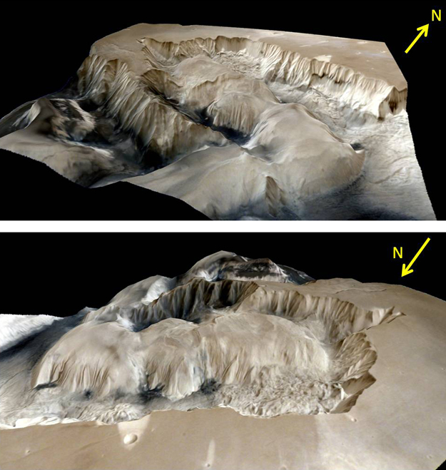 http://images.spaceref.com/news/2015/OphirChasma2.jpg