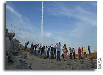 http://images.spaceref.com/news/2015/RockSatX201501.s.jpg