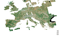 http://images.spaceref.com/news/2015/Sentinel-1A_mosaic_of_Eur.jpg