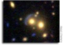 http://images.spaceref.com/news/2015/SpaceWarps.jpg