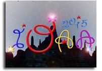 http://images.spaceref.com/news/2015/banner.jpg