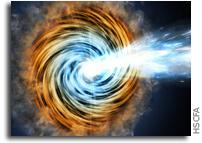 Fermi Searches For Blazars