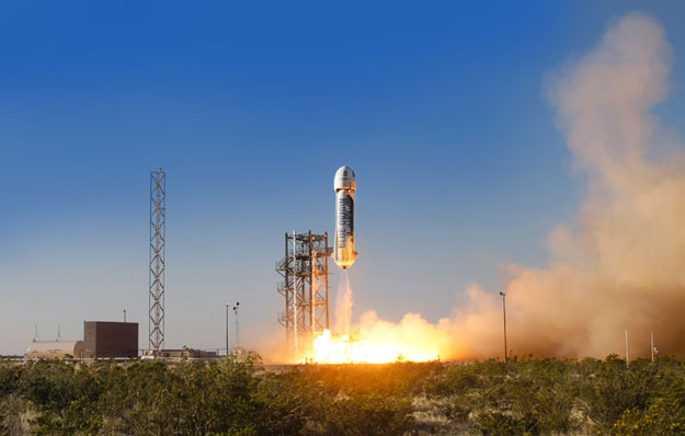 http://images.spaceref.com/news/2015/blueorigin_launch.m.jpg