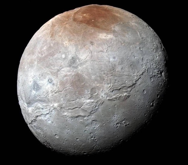 http://images.spaceref.com/news/2015/charon-neutral-bright-relea.jpg
