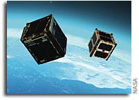 http://images.spaceref.com/news/2015/cubesat20131206.jpg