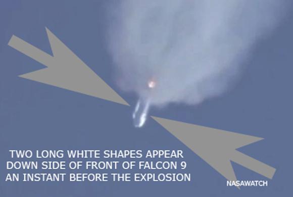 http://images.spaceref.com/news/2015/explode.lrg.jpg