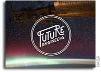 http://images.spaceref.com/news/2015/futureengineers.jpg